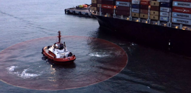 MPA Singapore, Wärtsilä collaborate to improve digitalization at the port