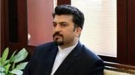 افزایش مراجعات به مراکز معاینه فنی شهر تهران در سال 98