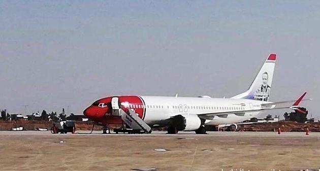 محدودیت بیشتر کشورهای جهان برای بوئینگ 737مکس