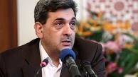 شهردار تهران:هیچ پروژه شهری بدون مناسبسازی افتتاح نمی شود