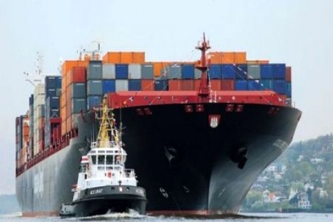 Hapag - Lloyd plans to raise $۵۰۰ Mln in float