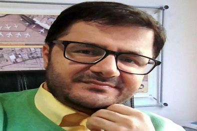فروش بلیت سیستمی؛ تازه واردان، «علی بابا» را به چالش کشیدند