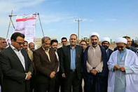 اعتبار 18 میلیارد تومانی برای راههای روستایی شرق کرمان