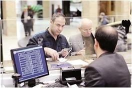 راه نجات از بحران بانکی