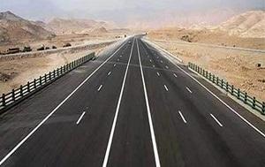 بهرهبرداری از 2055 کیلومتر آزادراه در 18 استان کشور