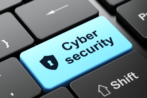 Cybersecurity must become a priority