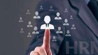 ضرورت برخورداری مدیران از سواد عددی در ایفای نقش سخنگوی سازمان