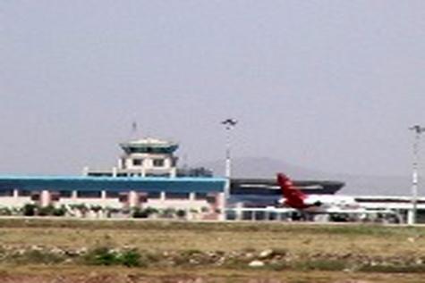 اقتصادی شدن فرودگاهها را در تقویت سرمایهگذاری جستجو کنیم