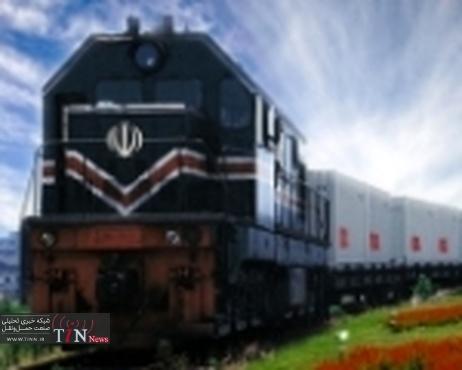 قطار مسافربری گرگان اینچه برون بزودی راهاندازی میشود
