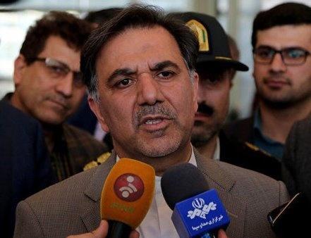 تاکید بر نقش مهم ایران در گسترش تجارت منطقه اکو