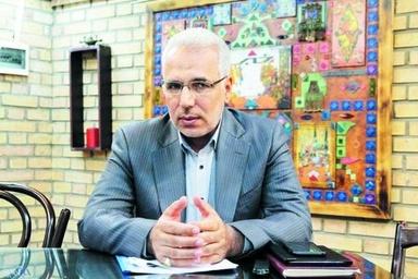 پاسخ دبیر انجمن شرکتهای هواپیمایی به انتقادها از گرانی بلیت