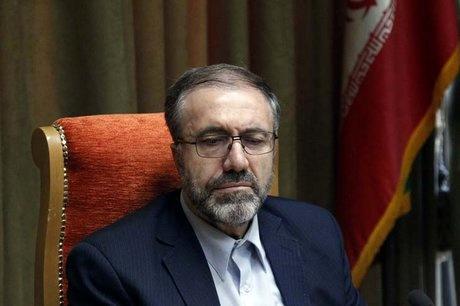توضیحات وزارت کشور درباره حوادث تروریستی امروز/ افراد مشکوکی دستگیر شدند