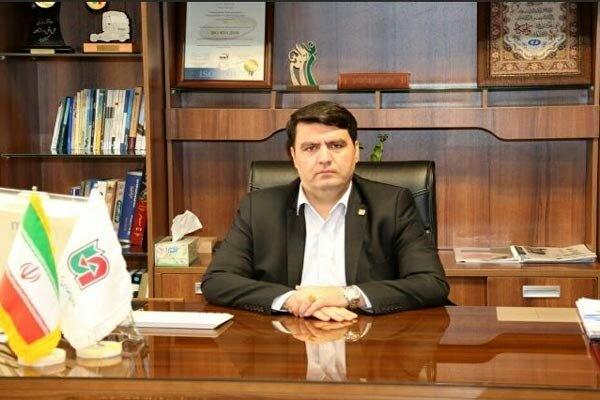 ثبت ۲۳ میلیون تردد در محورهای مواصلاتی استان قزوین