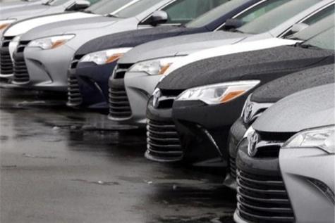 مصرفکنندگان خودروهای خارجی ۲ بار هزینه گارانتی میپردازند!
