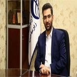 نامه سرگشاده هم دورهایهای وزیر پیشنهادی ارتباطات به نمایندگان مجلس