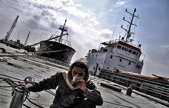 دریانوردان در روند استخدام چه مشکلاتی را پشت سر میگذارند؟