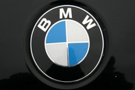 Paris Motor Show: BMW Confirms New i4 Model on the Way for 2021