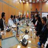 برگزاری نشست هماهنگی اعزام حجاج سیستان و بلوچستان