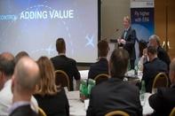 European Regions Airline Association announces its award winners