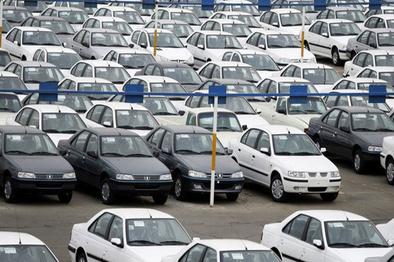 شرایط فروش اقساطی خودرو به جانبازان مشخص شد