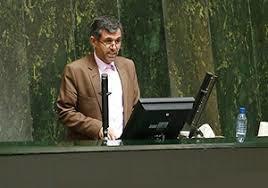 دولت طرحهای ریلی را در اولویت تکمیل و افتتاح قرار دهد