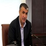 تکمیل راهآهن شلمچه-بصره در انتظار تصمیم عراقیها