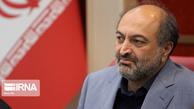 اغاز مجوز سفر شهروندان قزوینی به تهران
