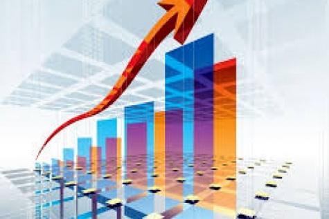 رشد اقتصادی ۵ درصدی برای ایران در سال ۲۰۱۶