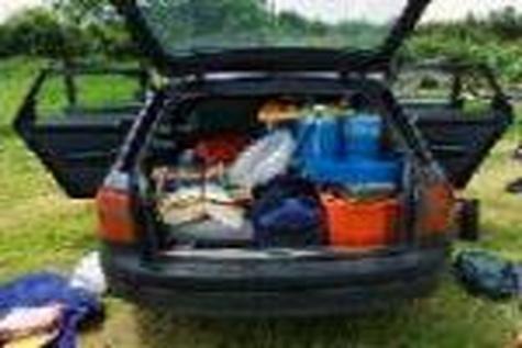 ستادهای تسهیلات سفرهای نوروزی در استان ها تشکیل می شود