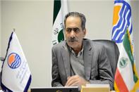 مدارس مناطق محروم کشتیرانی جمهوری اسلامی در مسیر تعالی