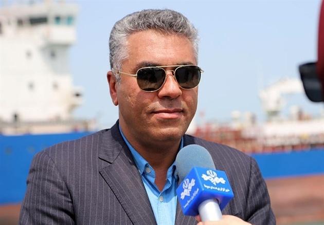 افزایش ۳۳۰درصدی سفارش ساخت شناور به یاردهای ایرانی