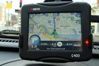 دلایل مخالفت رانندگان خودروهای سواری کرایه با نصب سپهتن