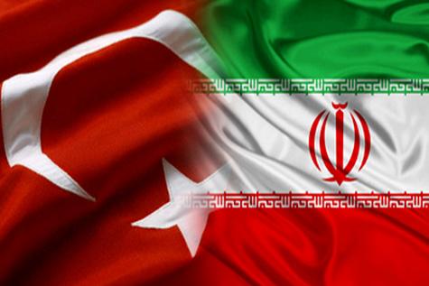 پاسخ وزارت نفت به اظهارات اخیر زاکانی