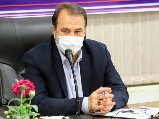 خط سوم مترو شیراز به بیش از ٣۵٠ هزار نفر خدمت رسانی میکند
