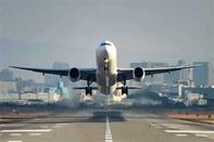 Turkish Airlines resumes flights to Tehran