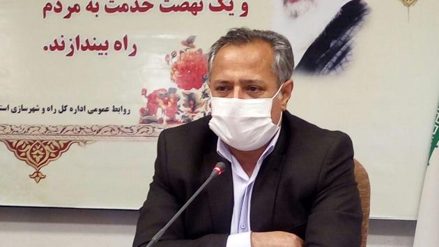 پیشبینی ساخت 3 هزار مسکن اقدام ملی در اردبیل