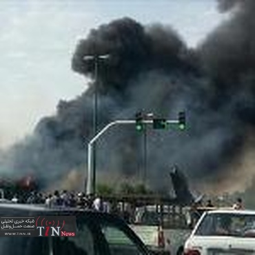 ۲۷۰ روز با پرونده آنتونوف / آخرین جزئیات سقوط هواپیما در مهرآباد