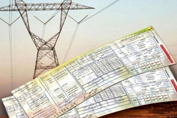 مصرف انرژی در ایران ۳ برابر میانگین جهانی است