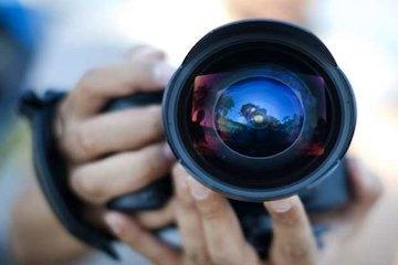 فراخوان مسابقه عکاسی سازمان هواشناسی اعلام شد/ عکاسان تا ۲۲ بهمن فرصت دارند