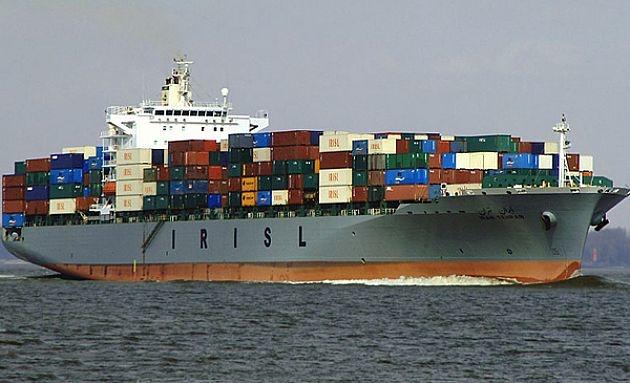 نقد فعالان دریایی به تعرفههای حمایتی ناوگان کشتیرانی ملی