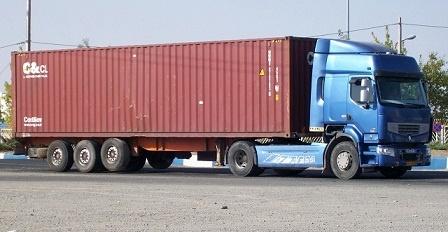 تخلفات شرکتهای حمل و نقلی به کجا اطلاع رسانی شود؟
