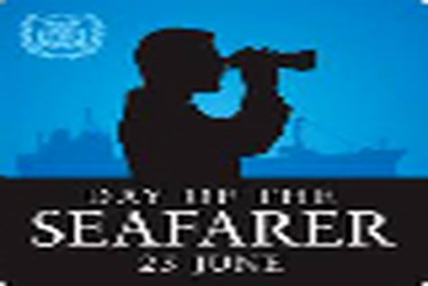 MPHRP talks up maritime piracy on Seafarers Day
