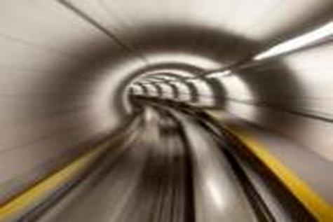 اساسنامه شرکت بهرهبرداری قطار شهری تبریز تصویب شد