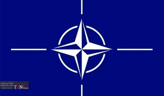 NATO to deploy airborne warning aircraft in Turkey