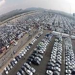 قیمت خودرو و واردات خودرو همزمان آزاد شوند