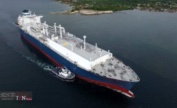 Wärtsilä supplies Höegh FSRU and LNG vessels