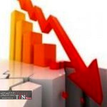 سال گذشته «همه ایرانیها» فقیرتر شدند