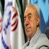 مبادلات بانکی ایران و چین هنوز در پیچ و خم مذاکرات است