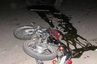 سه کشته در سانحه رانندگی محور جونقان -فارسان-مسجد سلیمان