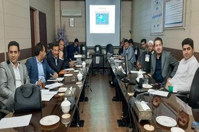۱۰۶ شرکت حمل و نقل در جنوب کرمان فعال است